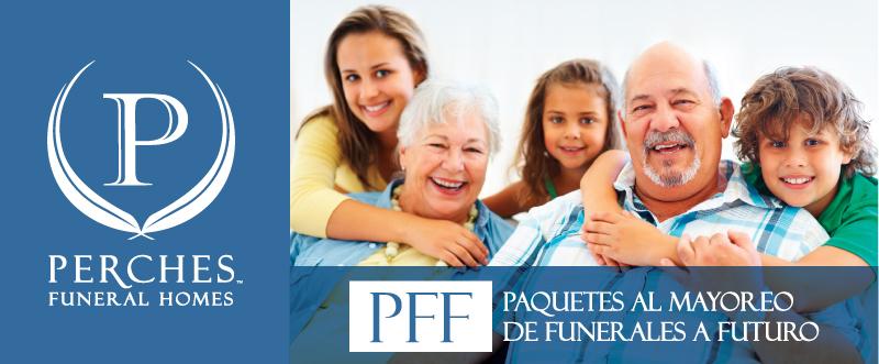 PAQUETE-AL-MAYOREO-DE-FUNERALES-A-FUTURO